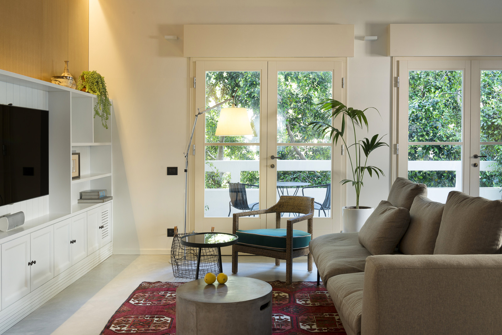 Apartment-renovation-just3ds.com-6