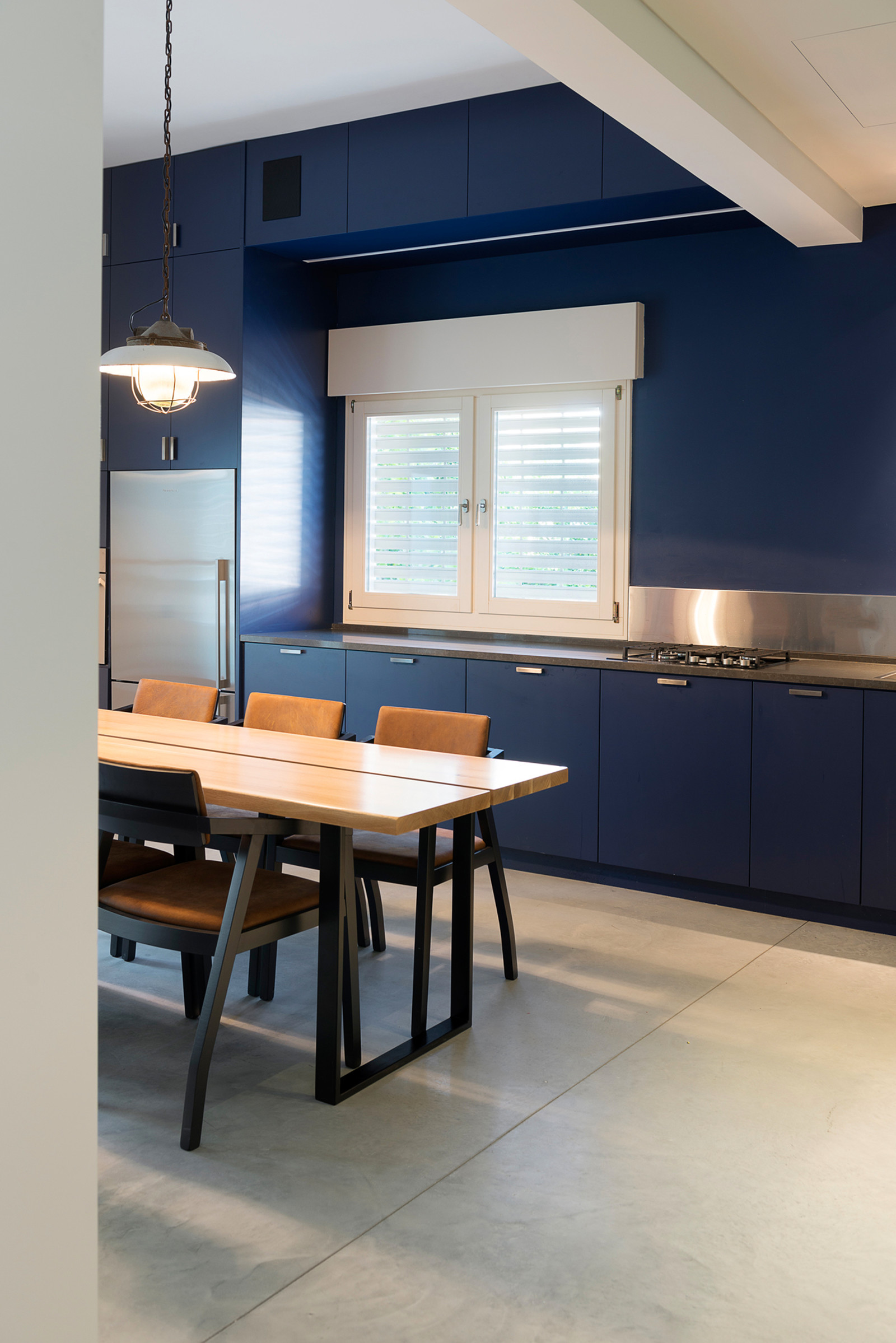 Apartment-renovation-just3ds.com-7