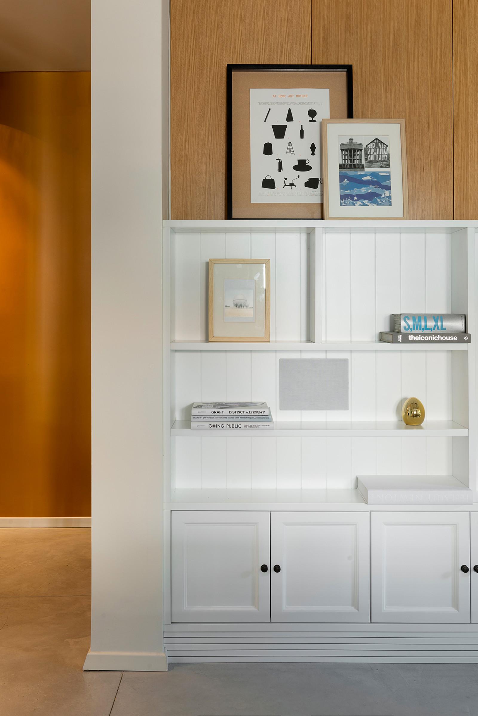 Apartment-renovation-just3ds.com-9