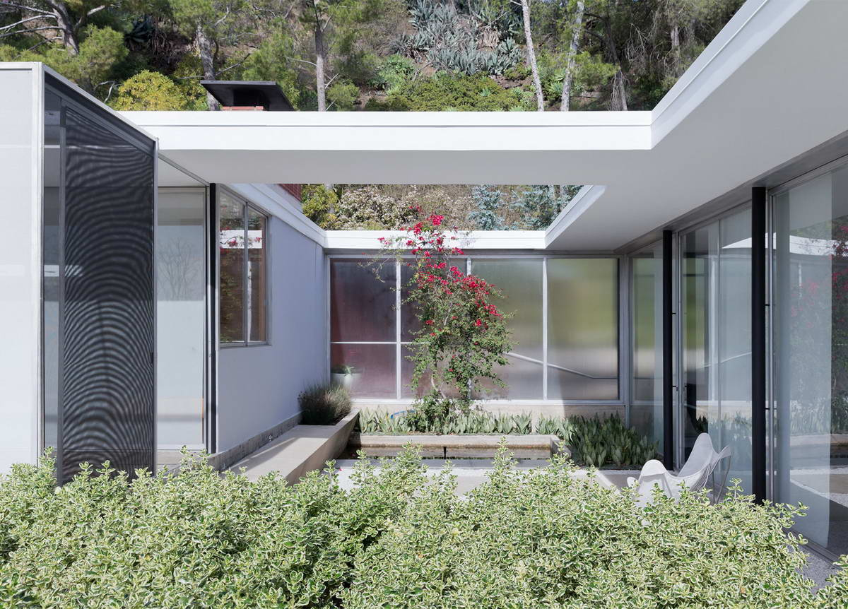 Architectural-Photographer-Julius-Shulman-just3ds.com-5