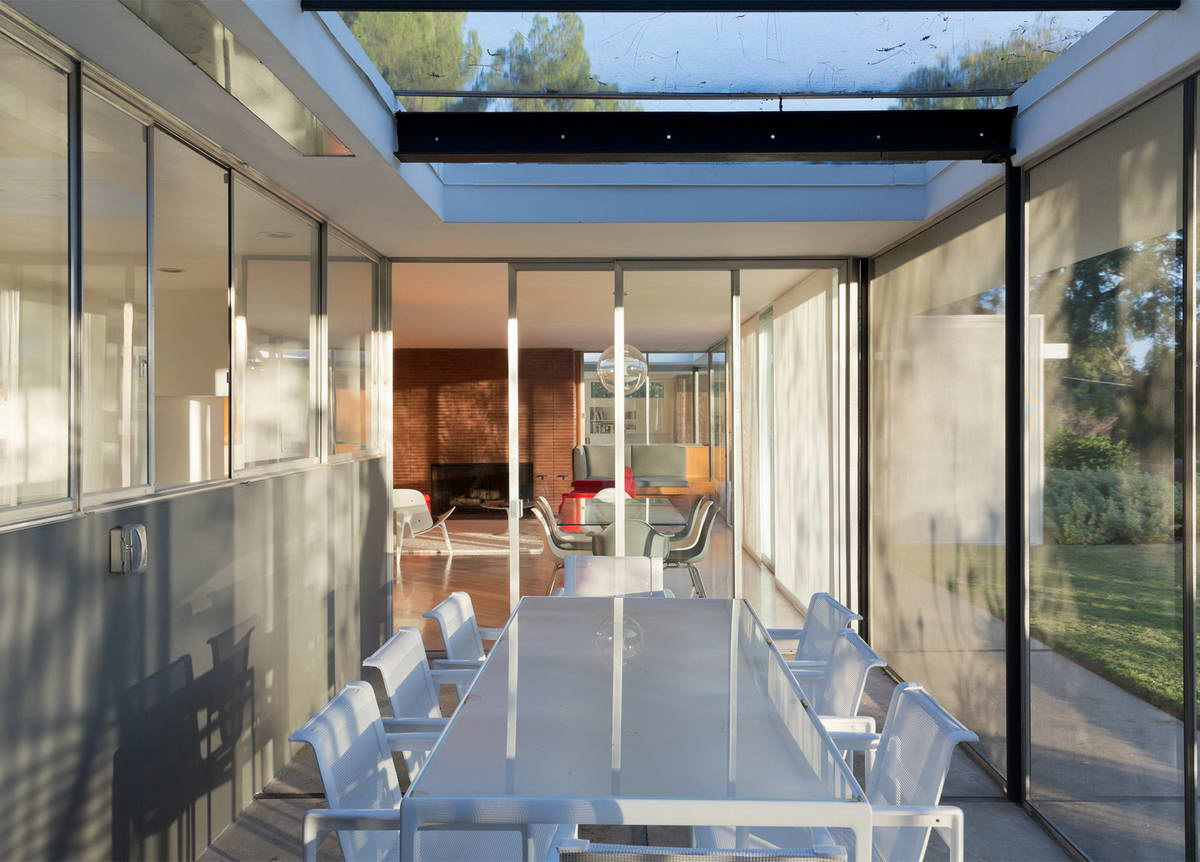 Architectural-Photographer-Julius-Shulman-just3ds.com-6
