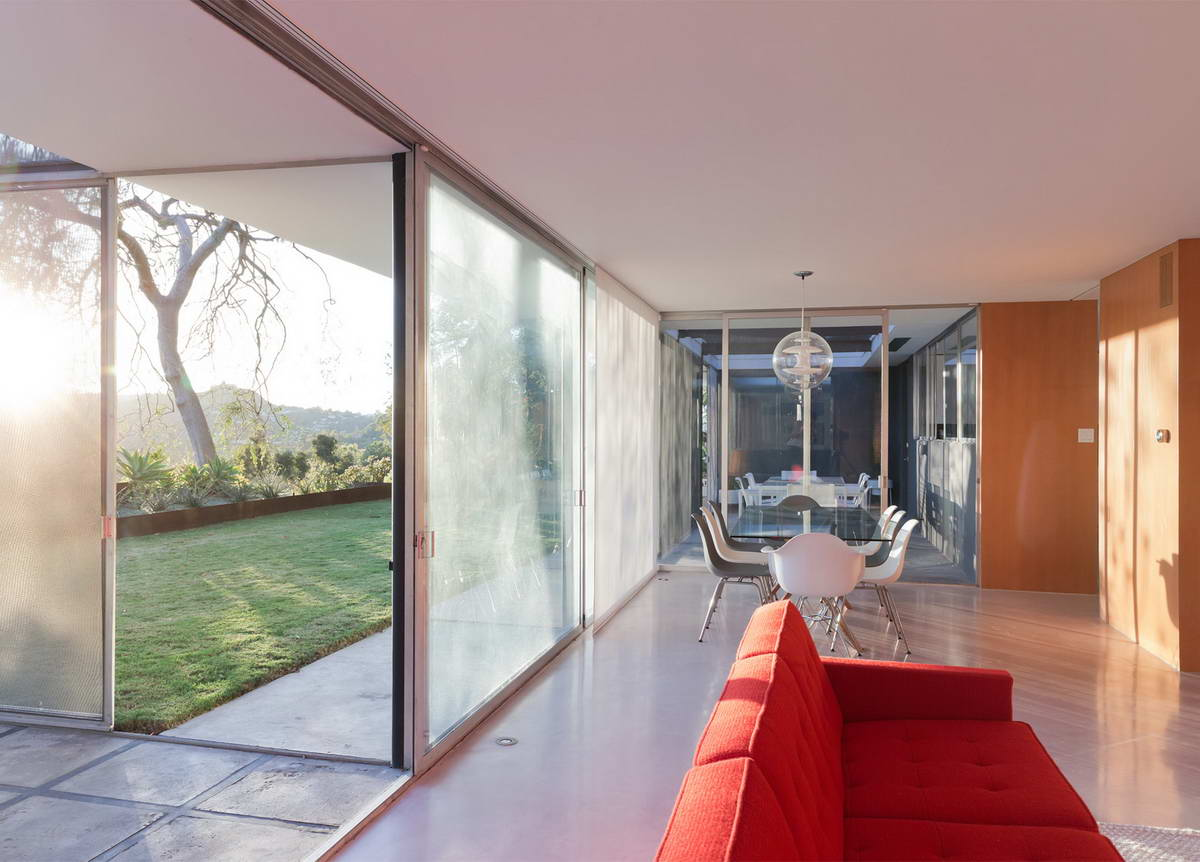 Architectural-Photographer-Julius-Shulman-just3ds.com-8