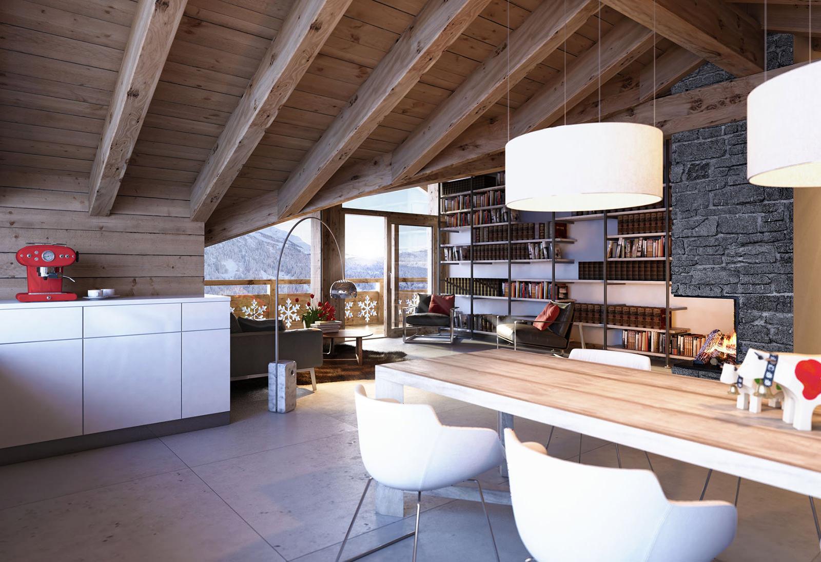 Ceiling-design-just3ds.com-1