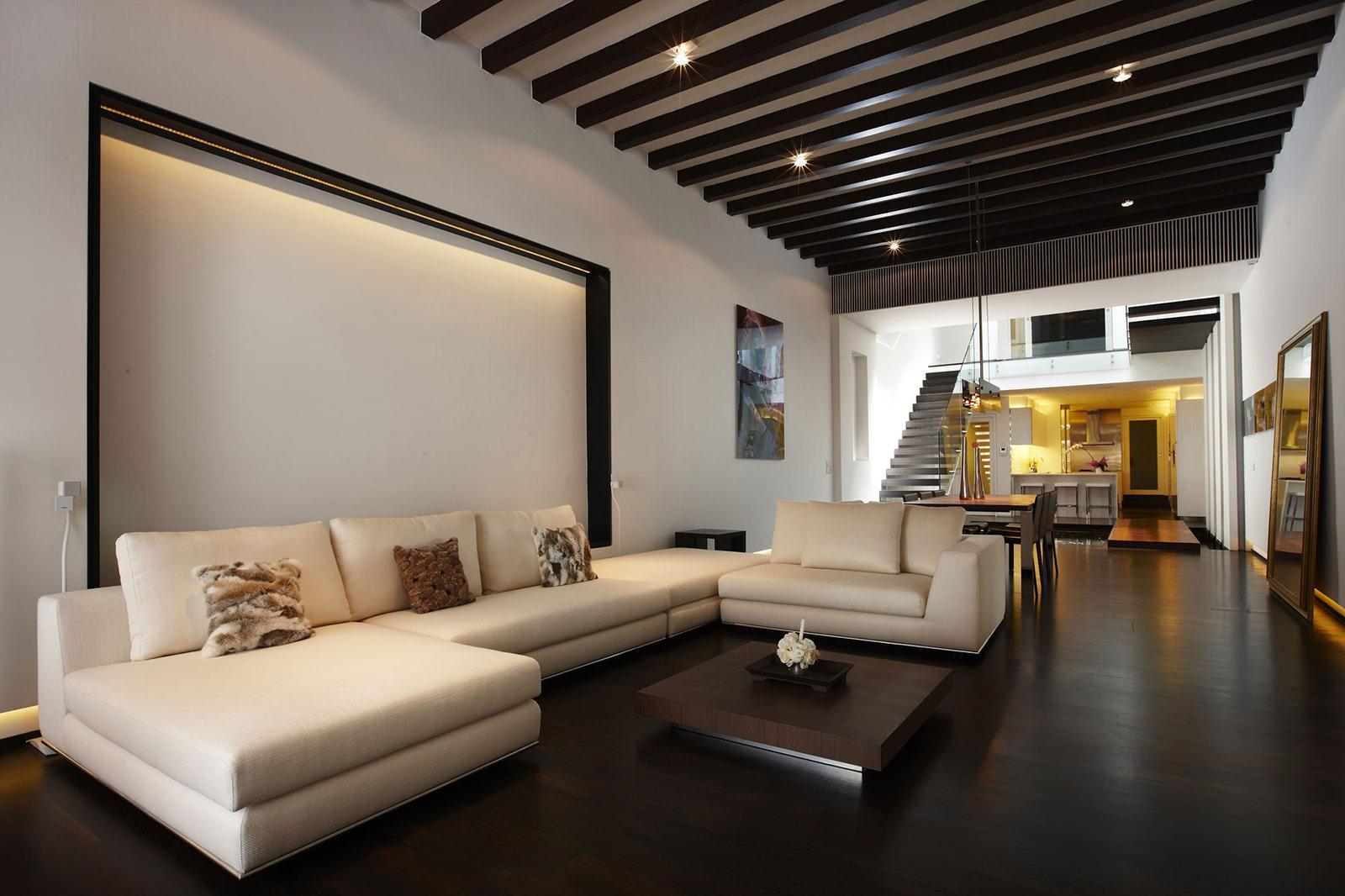 Ceiling-design-just3ds.com-10