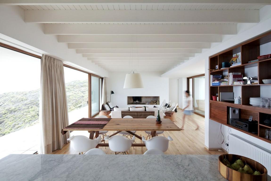 Ceiling-design-just3ds.com-11