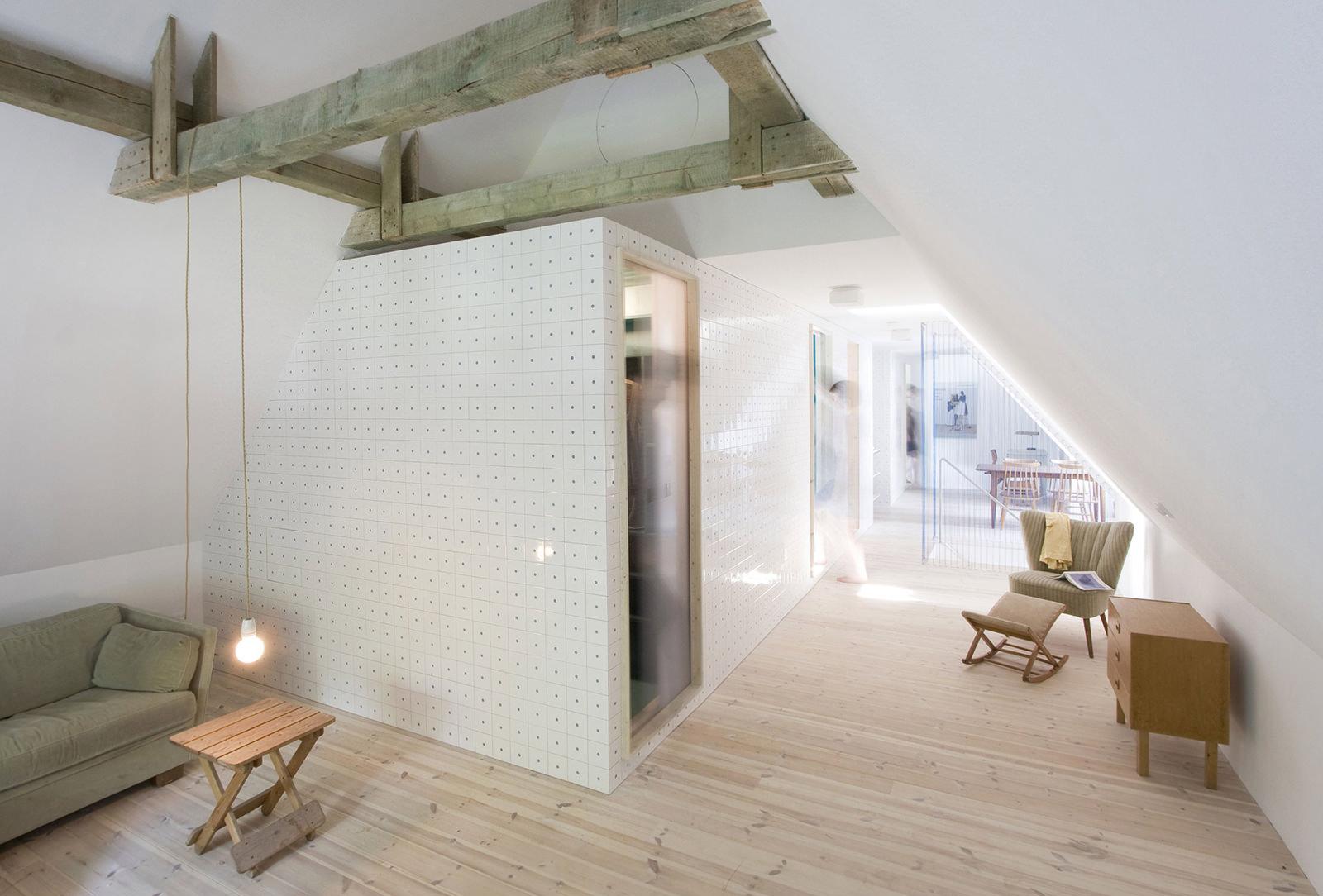 Ceiling-design-just3ds.com-12