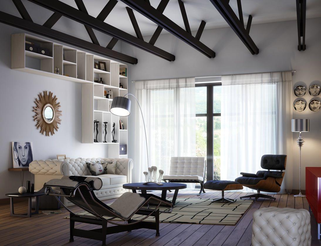Ceiling-design-just3ds.com-13