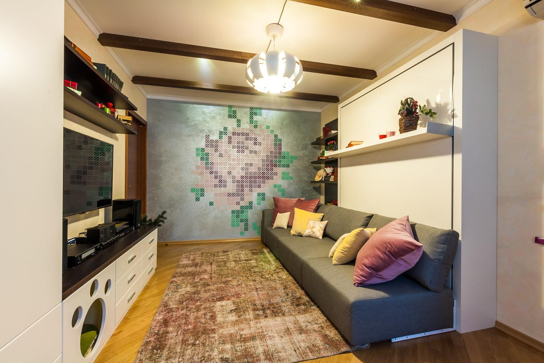 Ceiling-design-just3ds.com-16