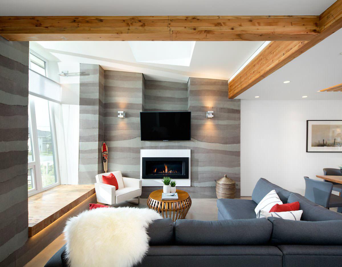 Ceiling-design-just3ds.com-18