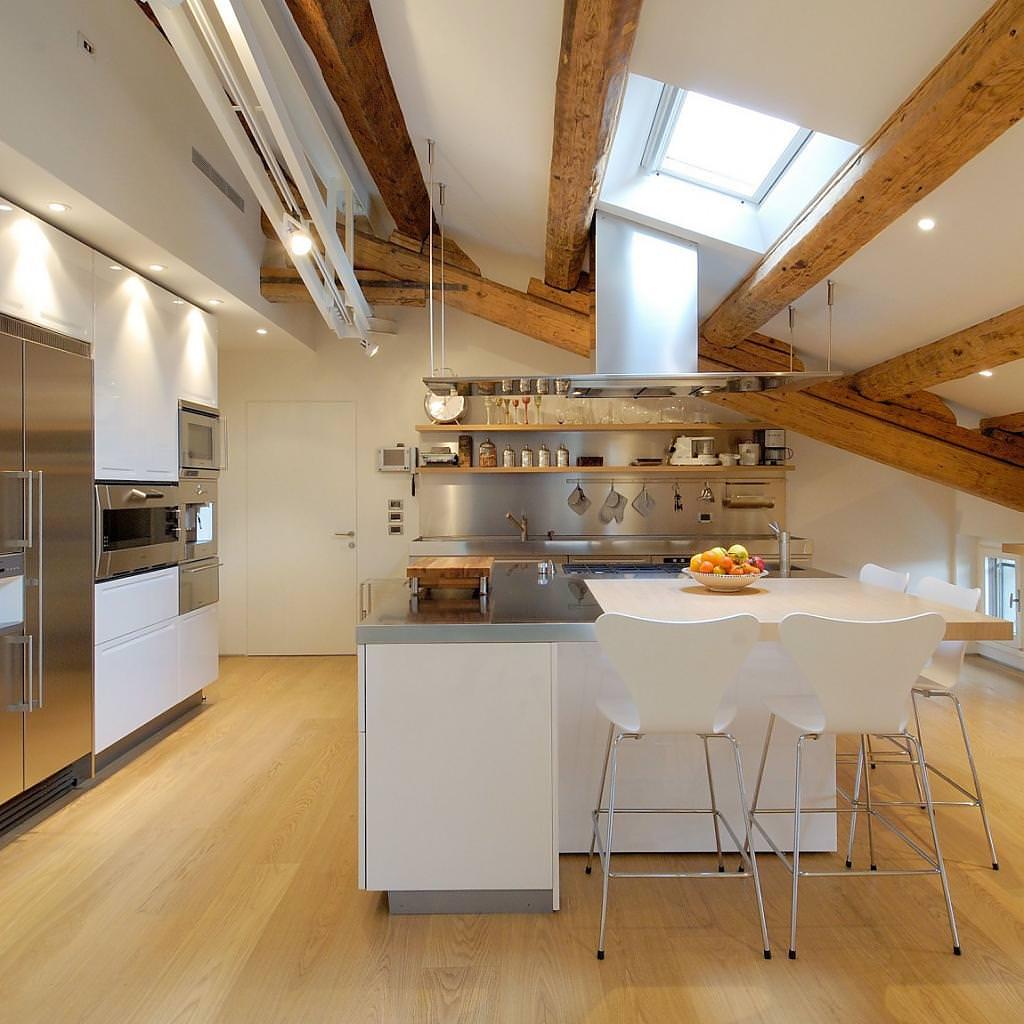 Ceiling-design-just3ds.com-19