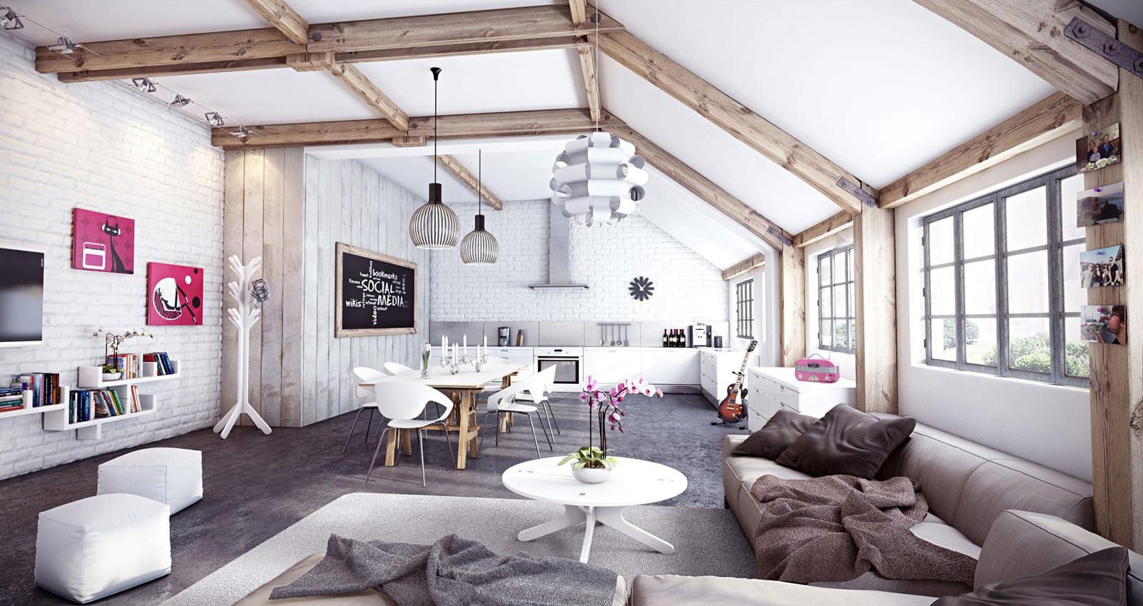 Ceiling-design-just3ds.com-2