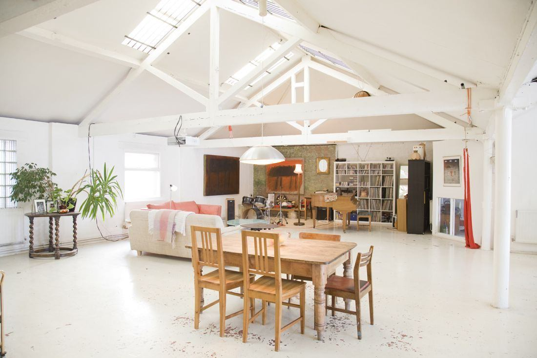 Ceiling design with exposed beams just3ds for Beams for home