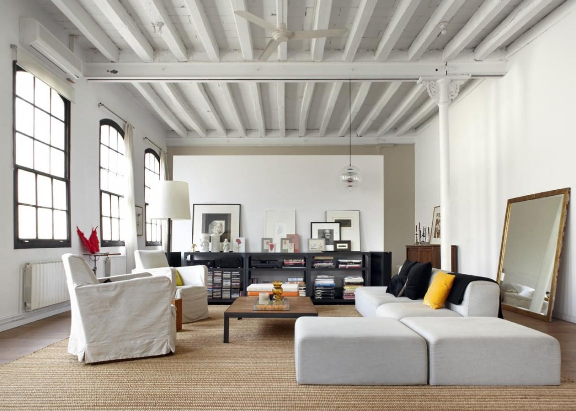 Ceiling-design-just3ds.com-4