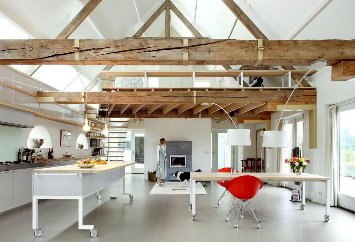 Ceiling-design-just3ds.com-5