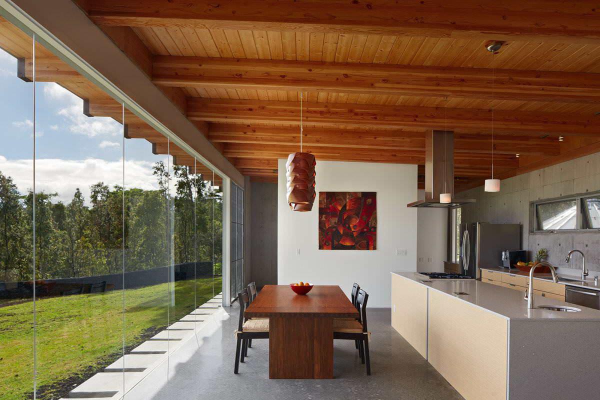 Ceiling-design-just3ds.com-6
