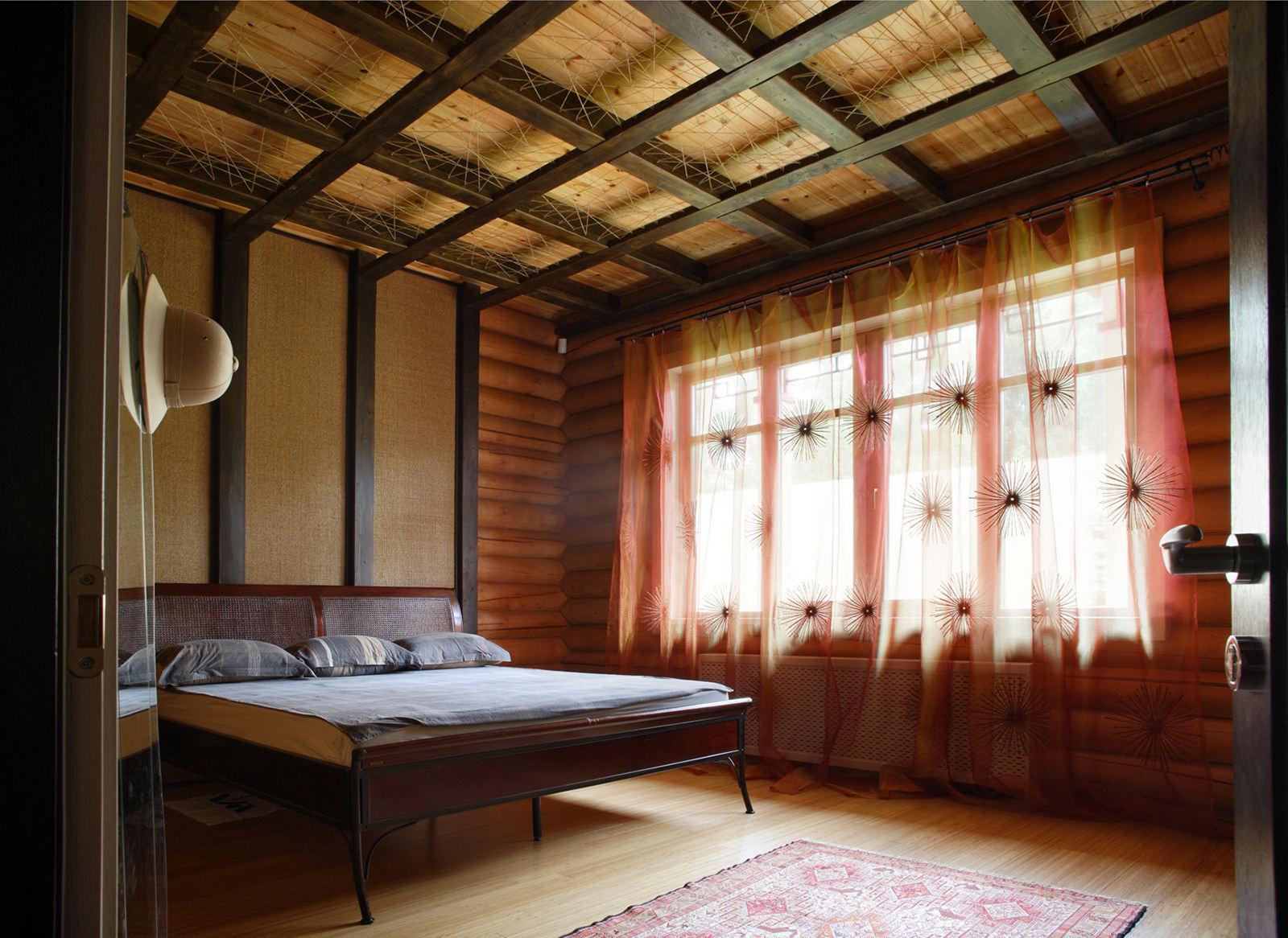Ceiling-design-just3ds.com-8