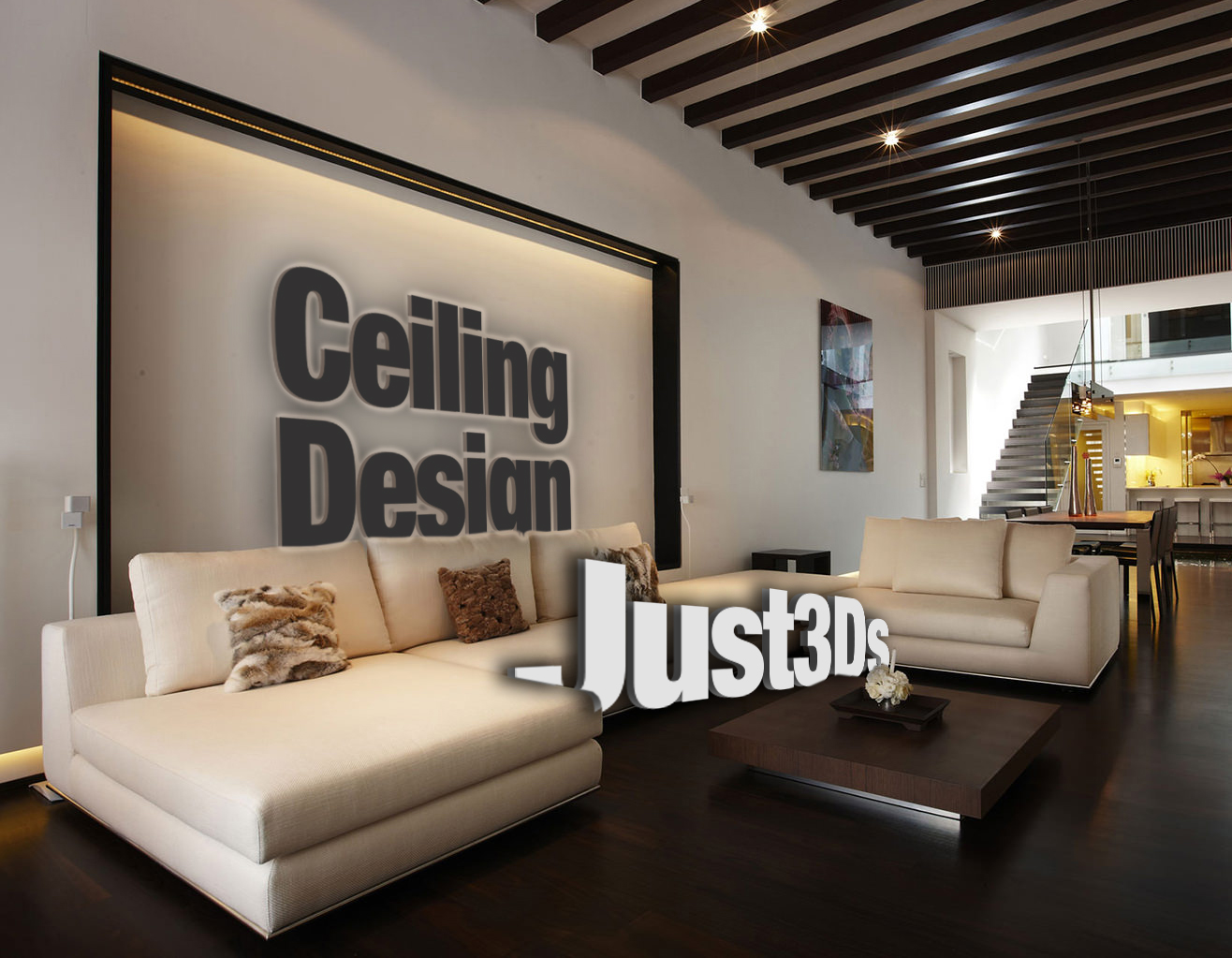 Ceiling-design-just3ds.com
