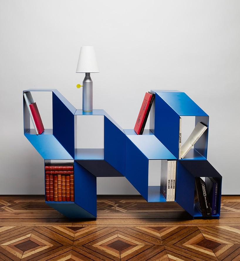 Charles-Kalpakian-Rocky-Bookshelves-just3ds.com-1