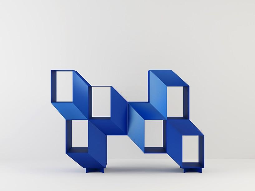 Charles-Kalpakian-Rocky-Bookshelves-just3ds.com-2