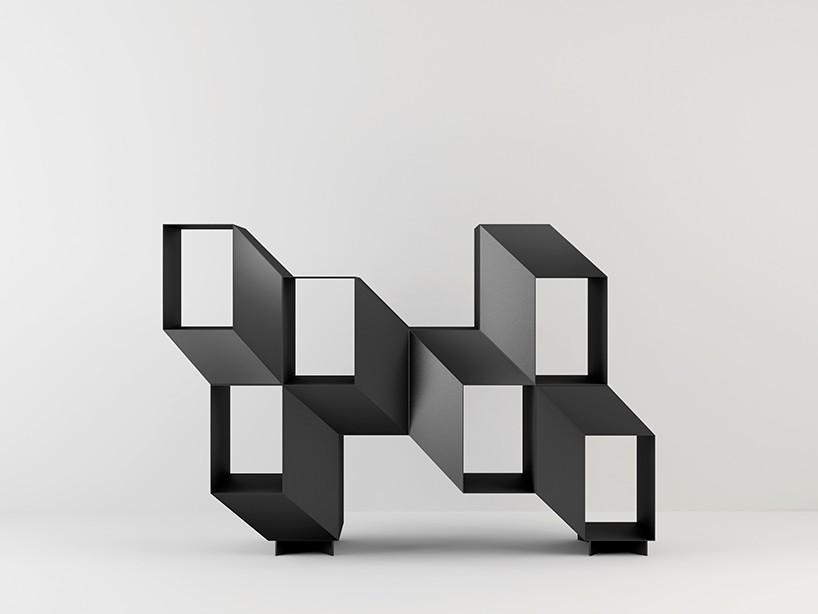 Charles-Kalpakian-Rocky-Bookshelves-just3ds.com-6