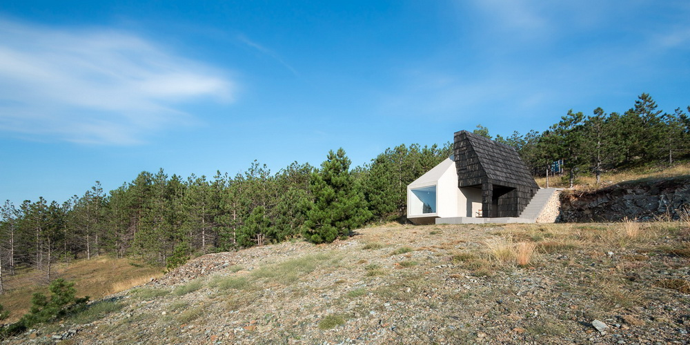 Cottage-in-Serbia-just3ds.com-1