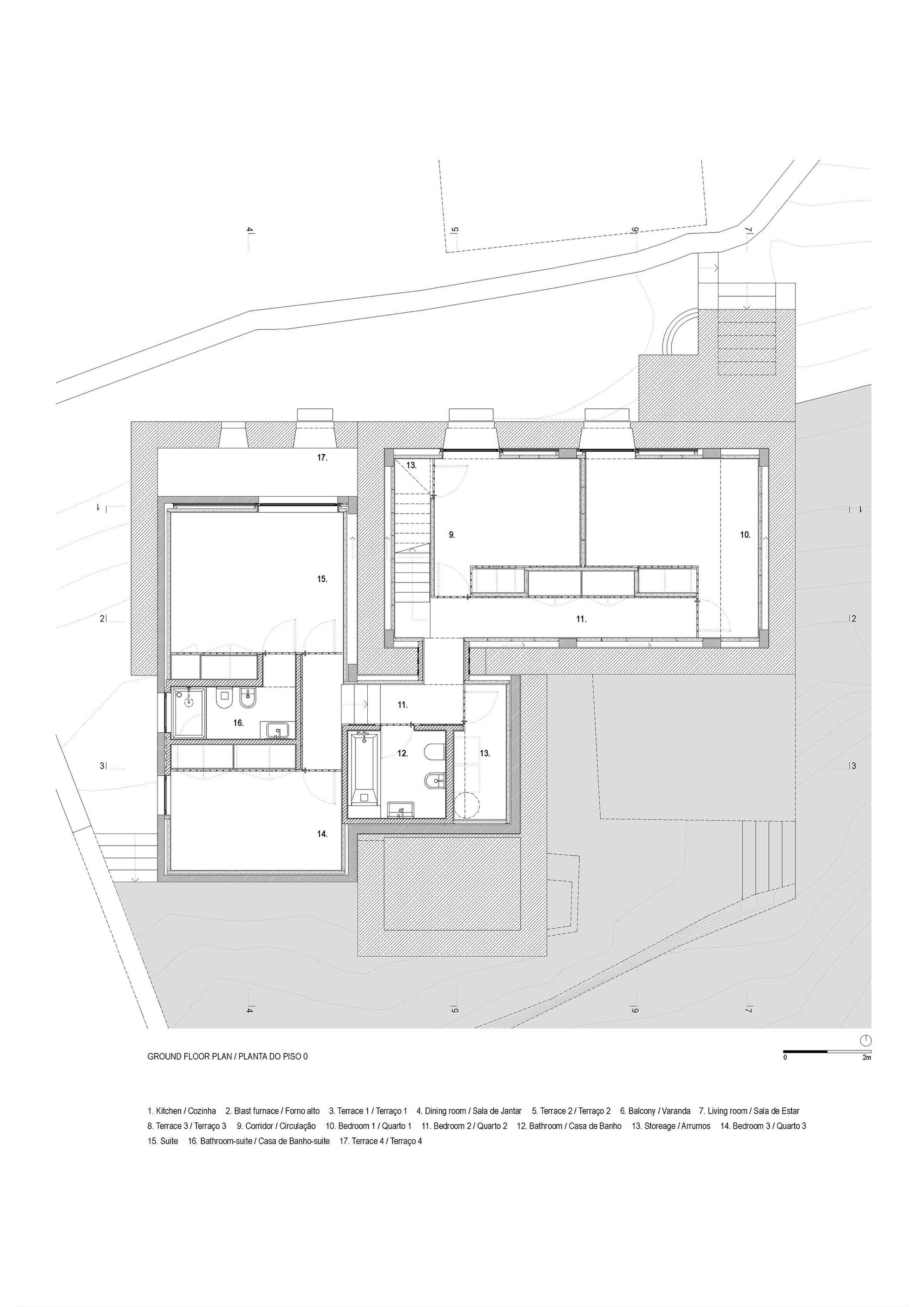 EC-House-just3ds.com-11