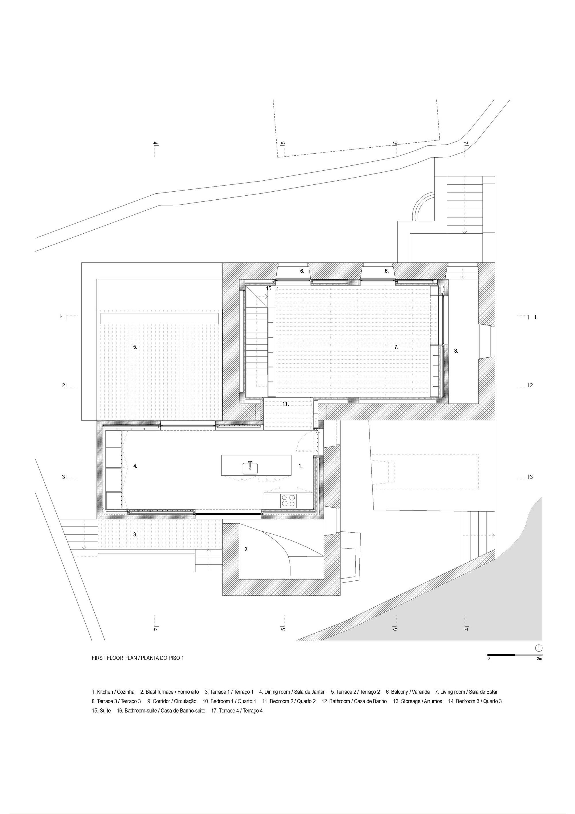 EC-House-just3ds.com-12