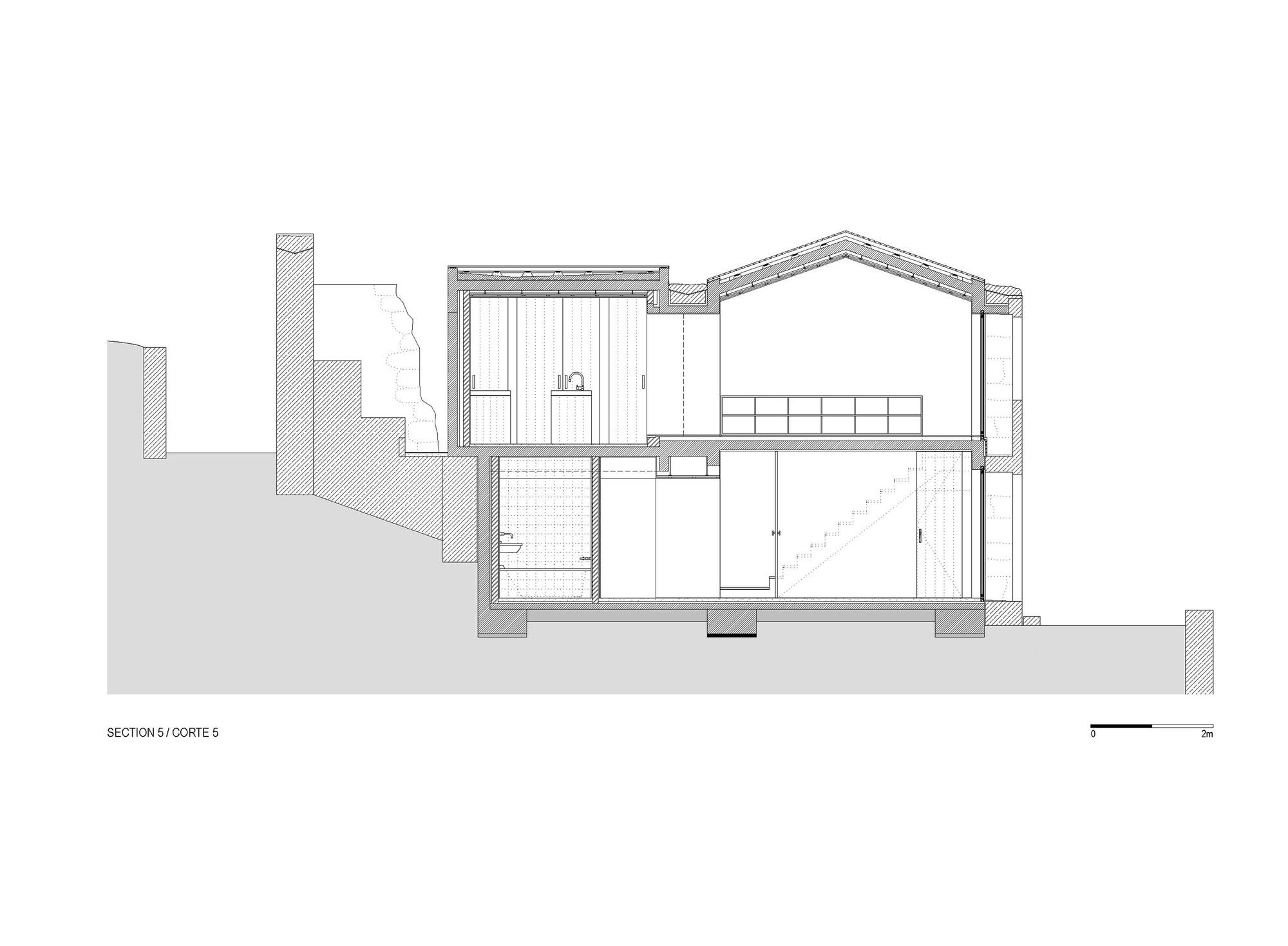 EC-House-just3ds.com-19