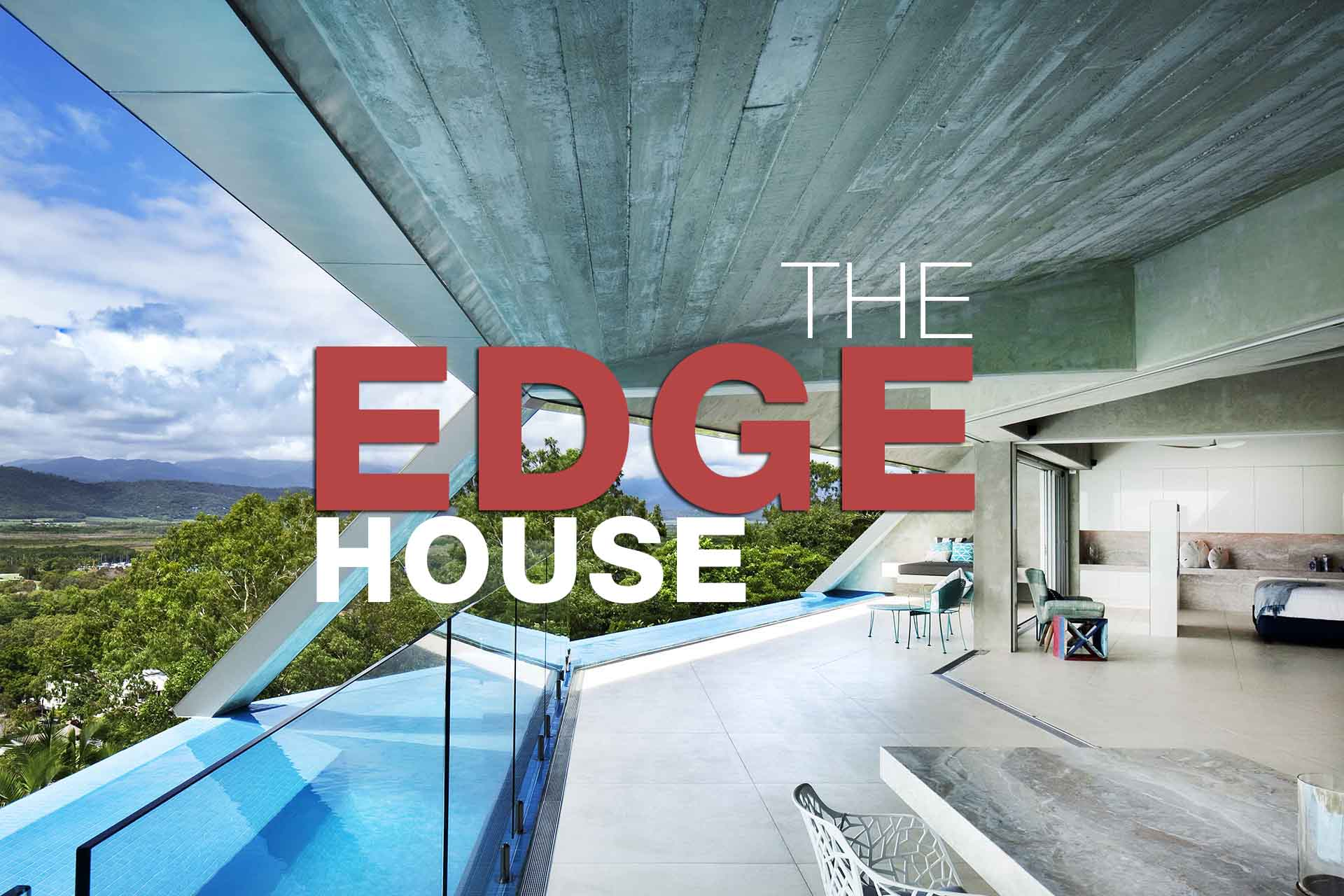 Edge-House-just3ds.com