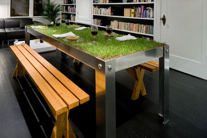 Great-Tables-just3ds.com-18