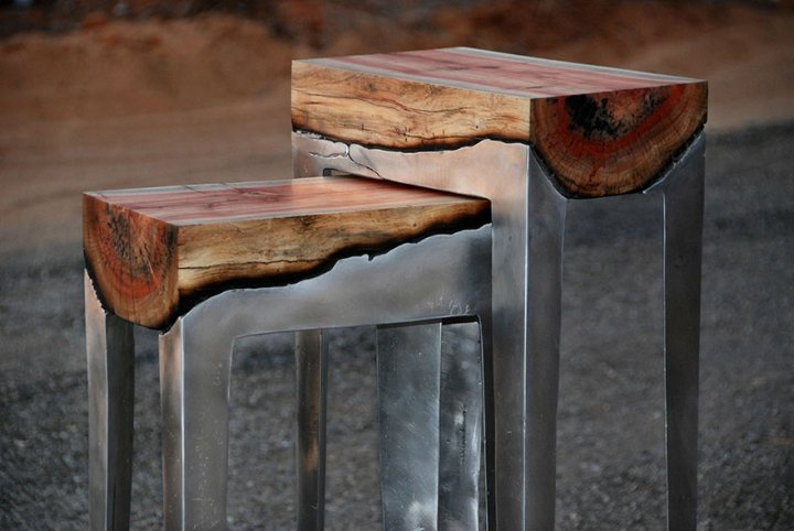 Great-Tables-just3ds.com-21