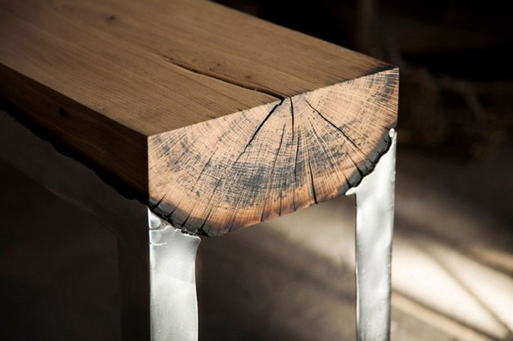 Great-Tables-just3ds.com-22