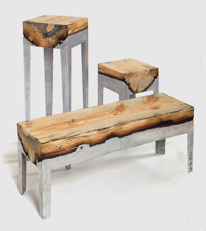 Great-Tables-just3ds.com-23