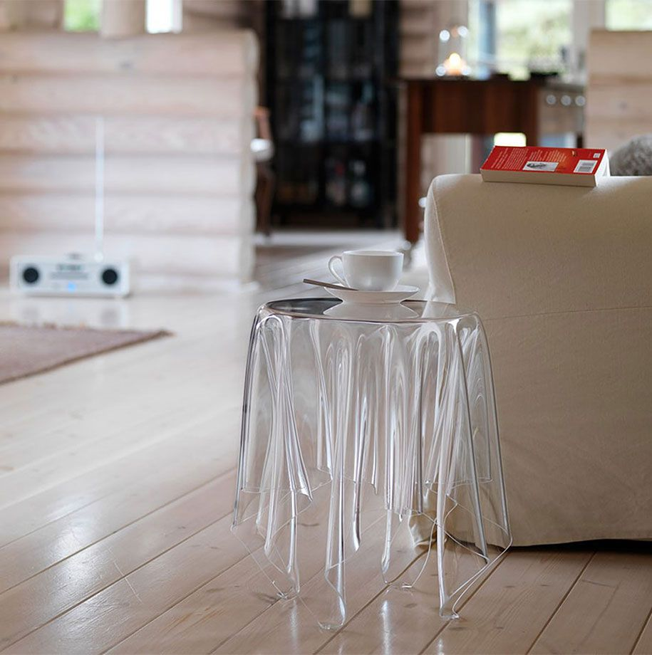 Great-Tables-just3ds.com-28