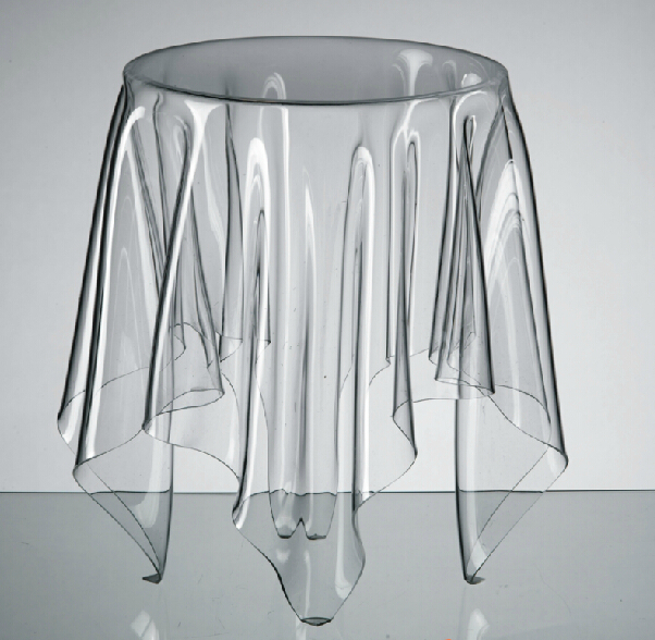 Great-Tables-just3ds.com-29
