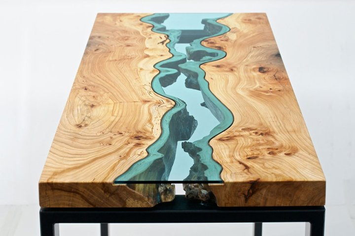 Great-Tables-just3ds.com-3