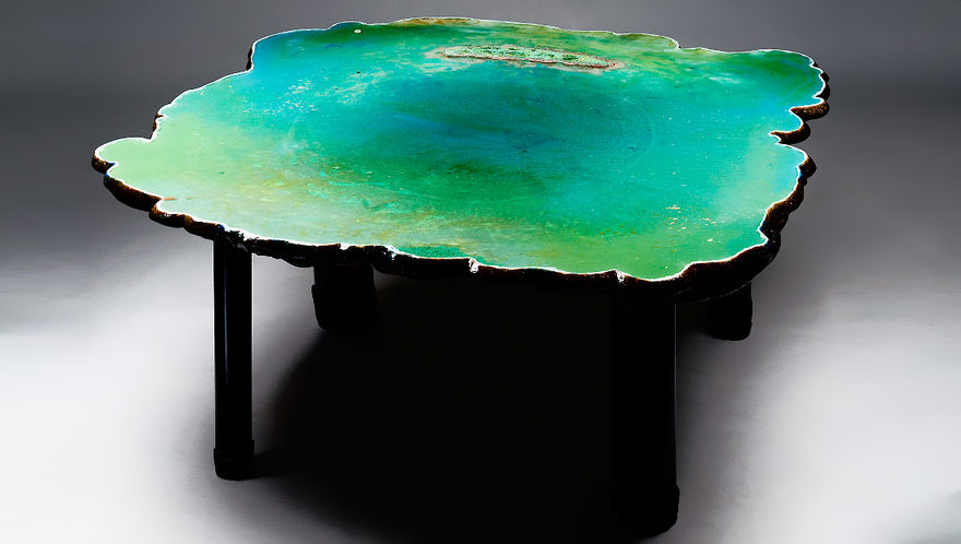 Great-Tables-just3ds.com-30