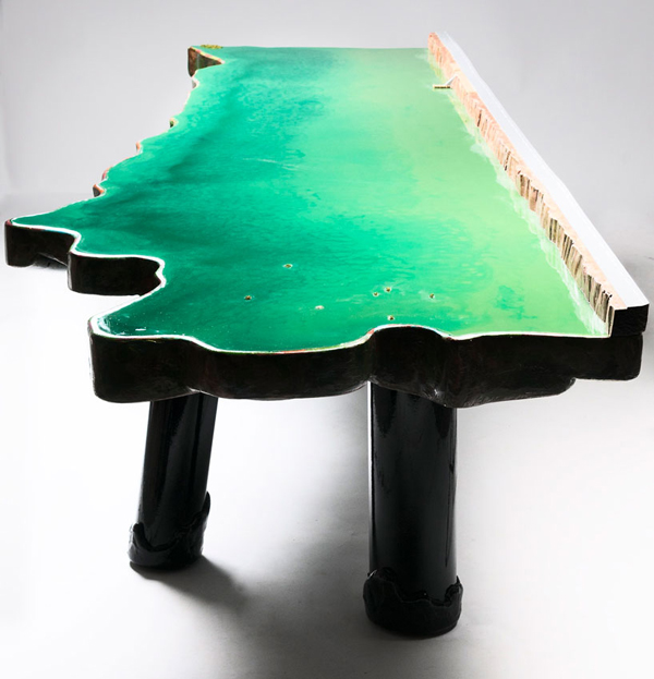 Great-Tables-just3ds.com-32