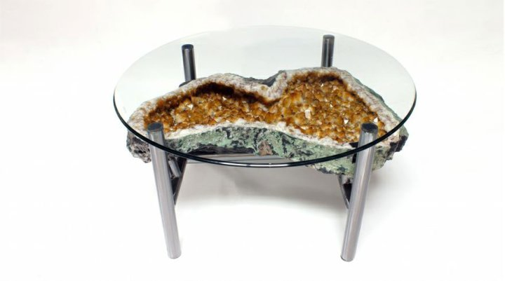 Great-Tables-just3ds.com-6