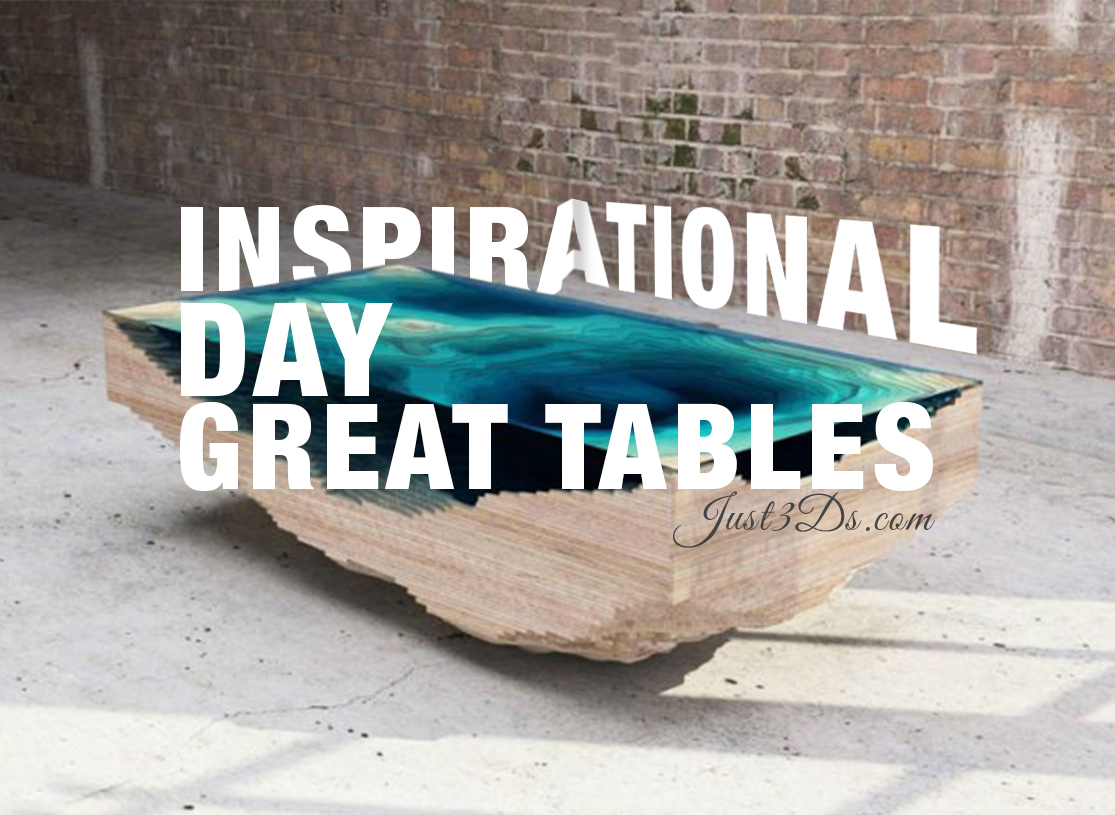 Great-Tables-just3ds.com
