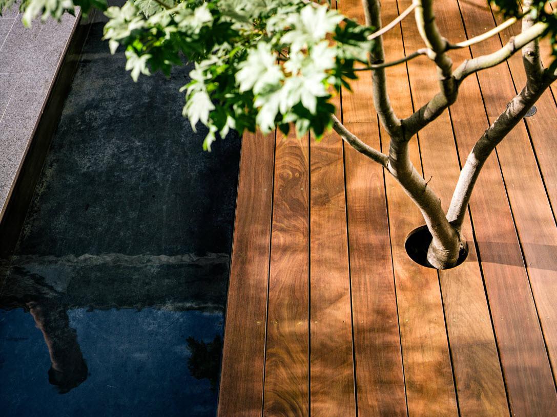 Hilgard-Garden-just3ds.com-11