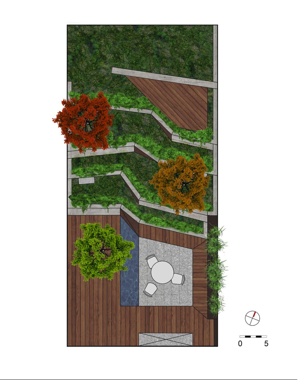 Hilgard-Garden-just3ds.com-14