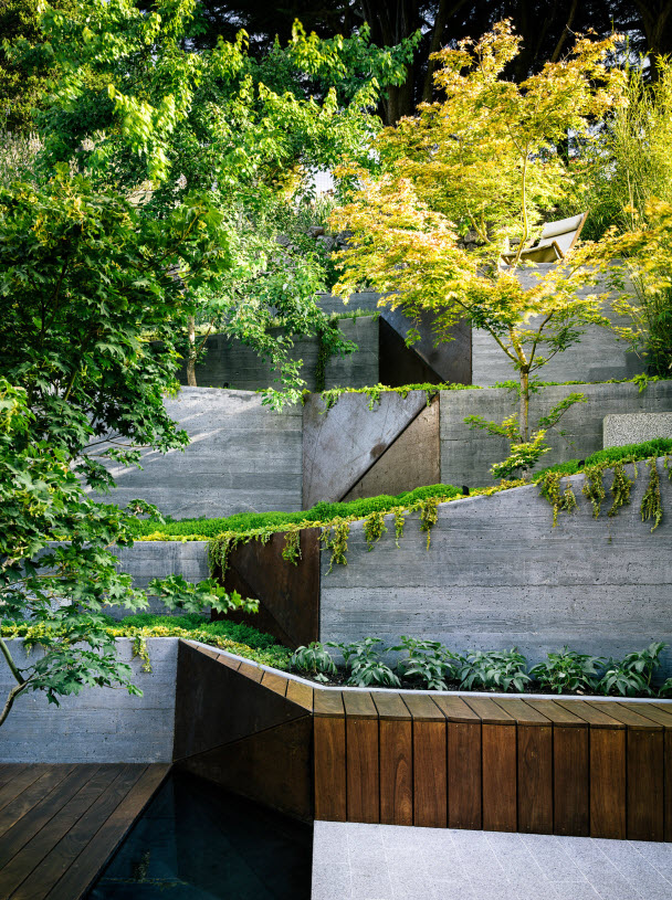 Hilgard-Garden-just3ds.com-2