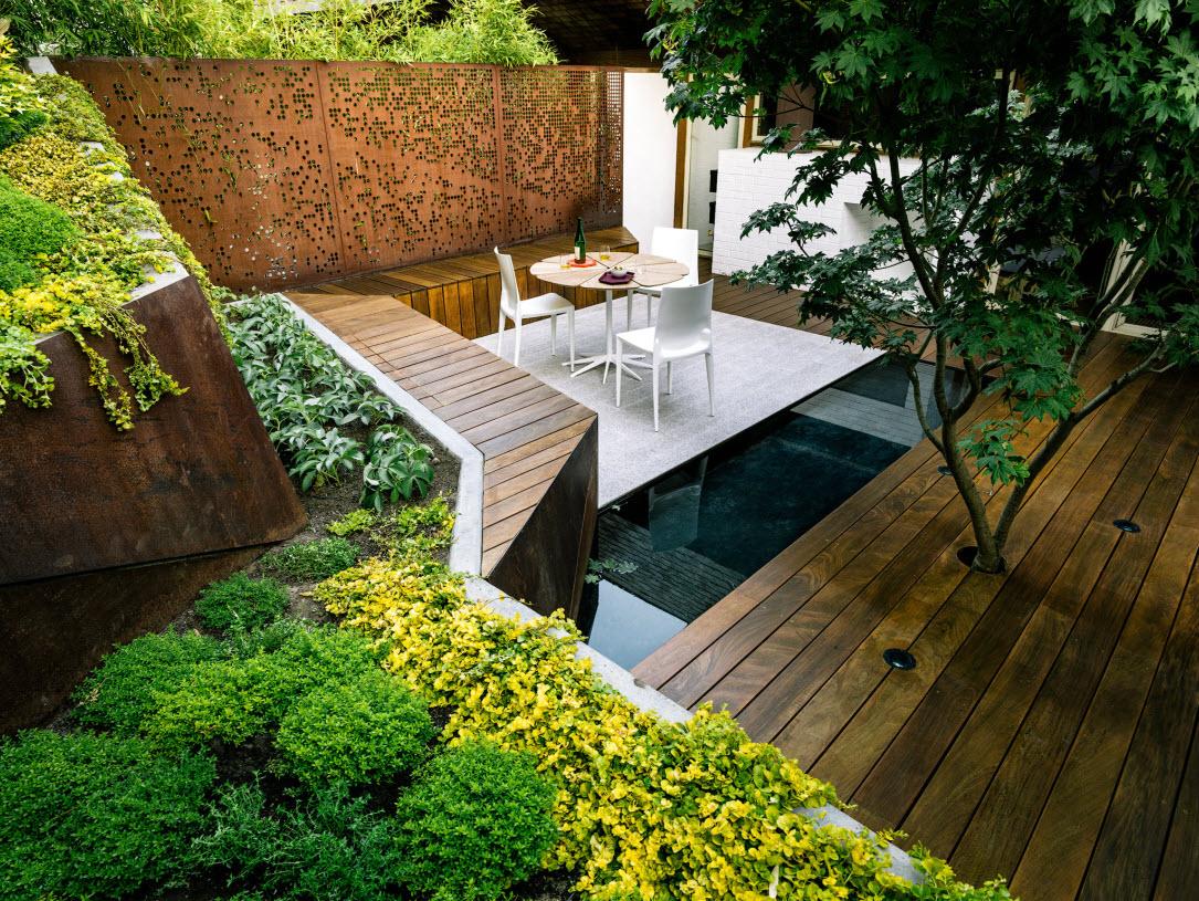 Hilgard-Garden-just3ds.com-4