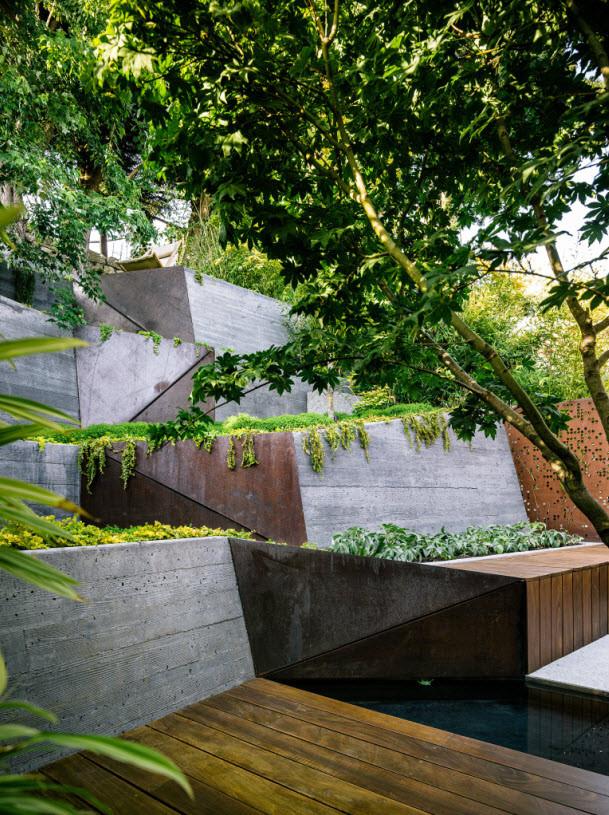 Hilgard-Garden-just3ds.com-5