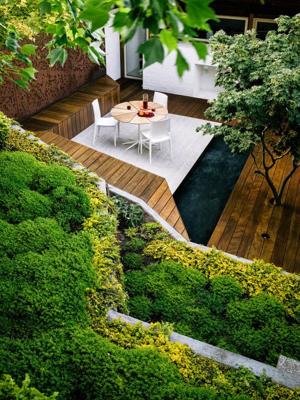 Hilgard-Garden-just3ds.com-7