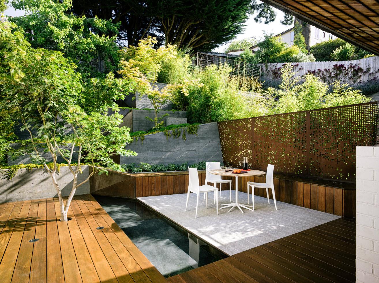 Hilgard-Garden-just3ds.com-8