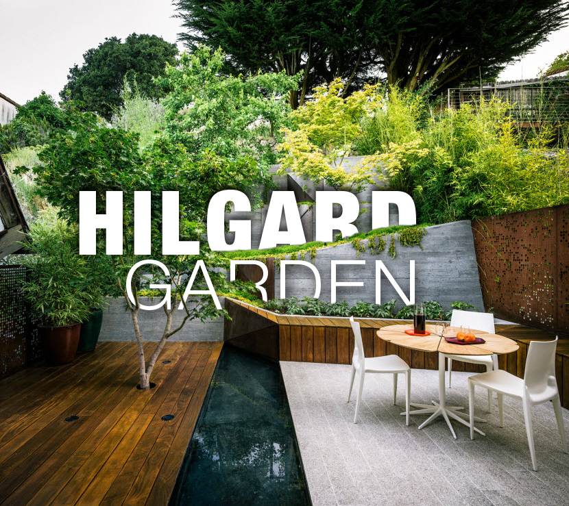 Hilgard-Garden-just3ds.com