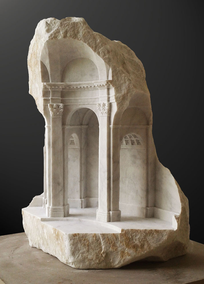 Marble-carving-just3ds.com-3