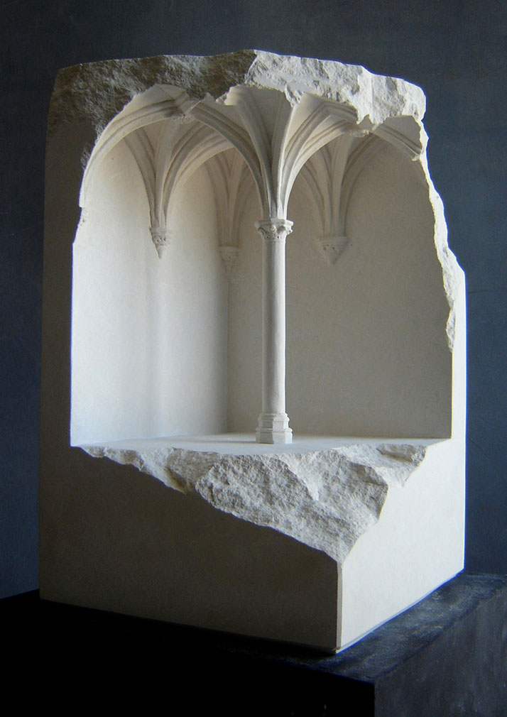 Marble-carving-just3ds.com-6